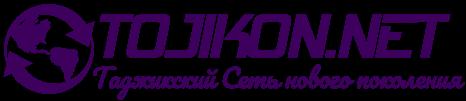 Сервис коротких ссылок - TojiKon Logo
